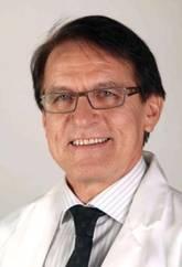 Dr. Jean Schoenen