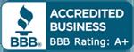 BBB-Accredited-Lucia-Zamorano