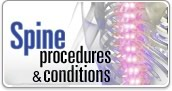 procedures_and_conditions