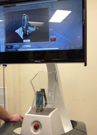 robotic-endoscopy